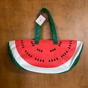 Bando Watermelon Cooler Bag